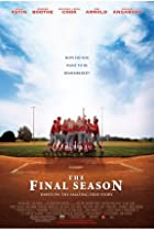 Image of The Final Season