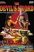 Image of The Devil's Sword