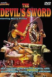 Golok setan(1984) Poster - Movie Forum, Cast, Reviews