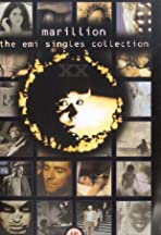 Marillion: The EMI Singles Collection