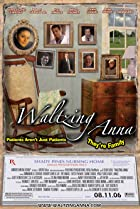 Waltzing Anna (2006) Poster