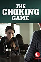 Image of The Choking Game