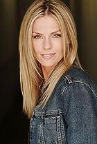 Image of Ingrid Kavelaars