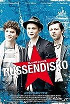 Image of Russendisko
