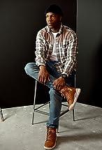 Tosin Cole's primary photo