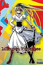 Image of Murder Princess