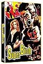 Mafia Junction (1973) Poster