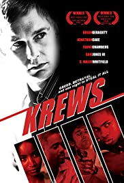 Krews (2010) Poster - Movie Forum, Cast, Reviews