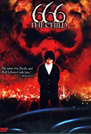 666: The Child (2006) Poster - Movie Forum, Cast, Reviews