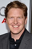 Image of Matthew Michael Carnahan