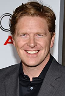 Matthew Michael Carnahan Picture