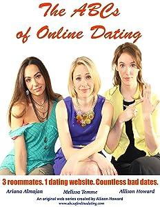 Yo soy bea 238 online dating