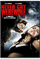 Image of Never Cry Werewolf
