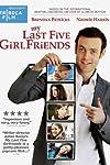 Trailer For My Last Five Girlfriends