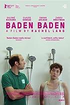 Image of Baden Baden