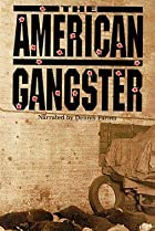 Image of The American Gangster