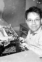 Bruce Dellis's primary photo