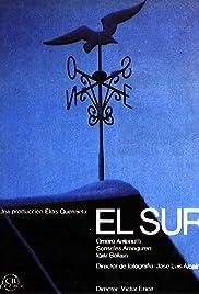 El Sur(1983) Poster - Movie Forum, Cast, Reviews