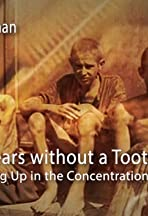 3 1/2 Years Without a Toothbrush
