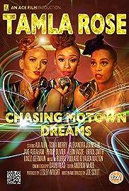 Tamla Rose(2013) Poster - Movie Forum, Cast, Reviews