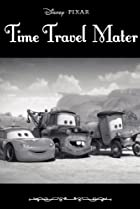 Image of Mater's Tall Tales: Time Travel Mater
