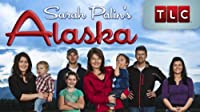 Alaskan Hospitality