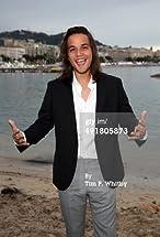 Daniel Zovatto's primary photo