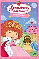 Image of Strawberry Shortcake: Dress Up Days