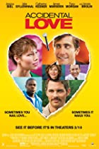 Image of Accidental Love