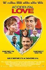 Accidental Love(2015)