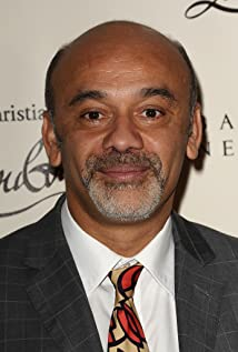 Christian Louboutin Picture