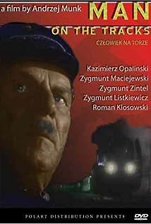 Kazimierz Opalinski Picture