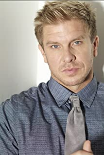 Kenny Johnson Picture