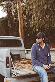 Matthew Benson Picture