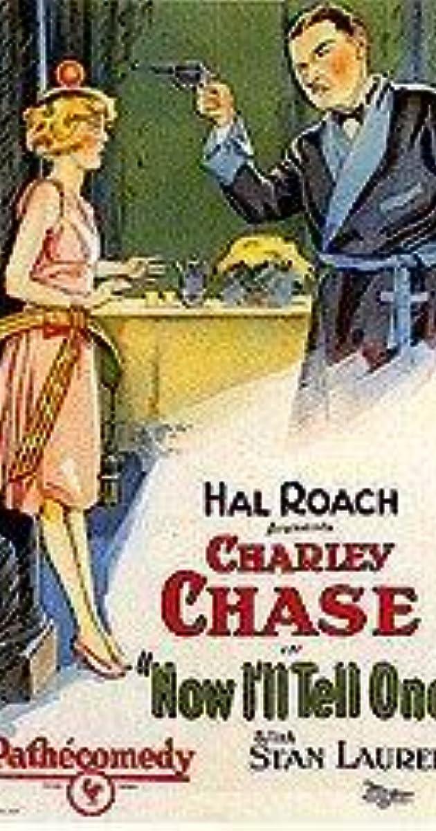 charlee chase смотреть онлайн