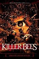 Image of Killing Bee