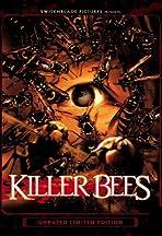 Killing Bee