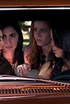 Image of Victorious: Driving Tori Crazy