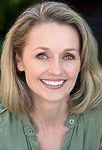 Rachael Blake's primary photo