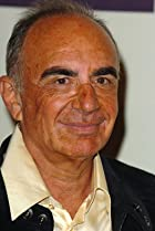 Image of Robert Shapiro