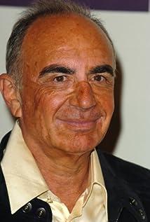 Robert Shapiro Picture