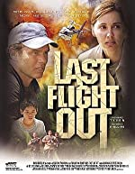 Last Flight Out(1970)