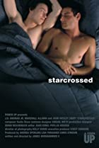 Image of Starcrossed