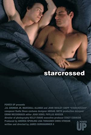 Starcrossed 2005 7