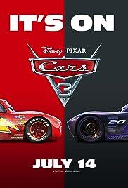 Cars    Full Movie Online