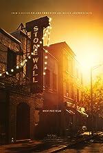 Stonewall(2015)