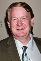 Image of Bill Farmer