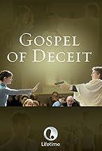 Primary image for Gospel of Deceit