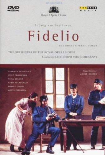 Fidelio (1990)