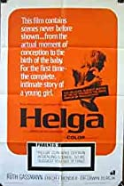 Image of Helga